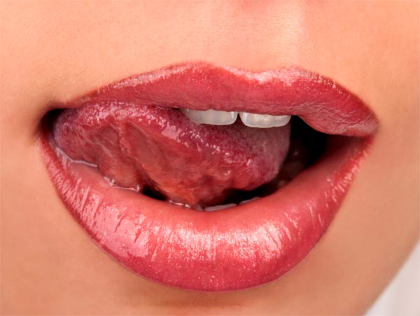 как соблазнить мужчину, искусство поцелуя