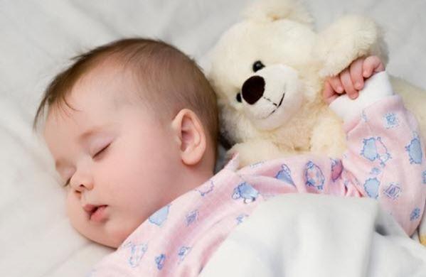 детский сон, правила хорошего сна, чтобы ребенок хорошо выспался,