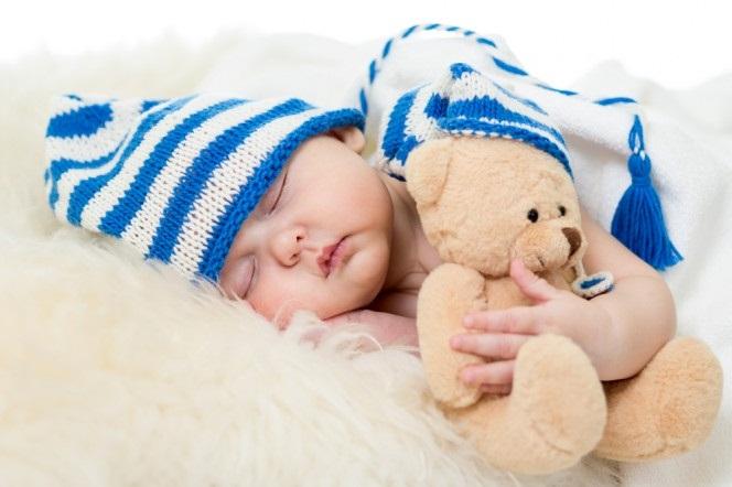 детский сон, правила хорошего сна, чтобы ребенок хорошо выспался