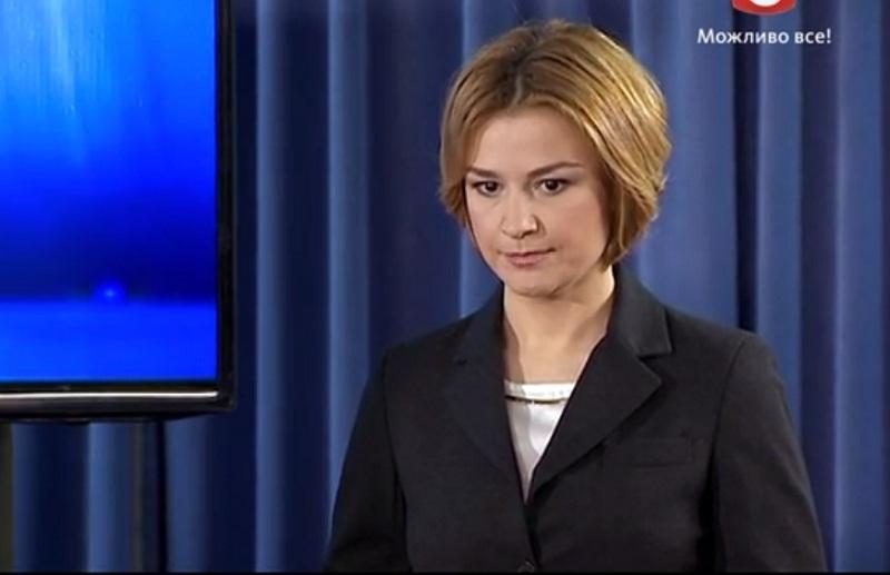 Я соромлюсь свого тіла, Я стесняюсь своего тела, Екатерина Безвершенко