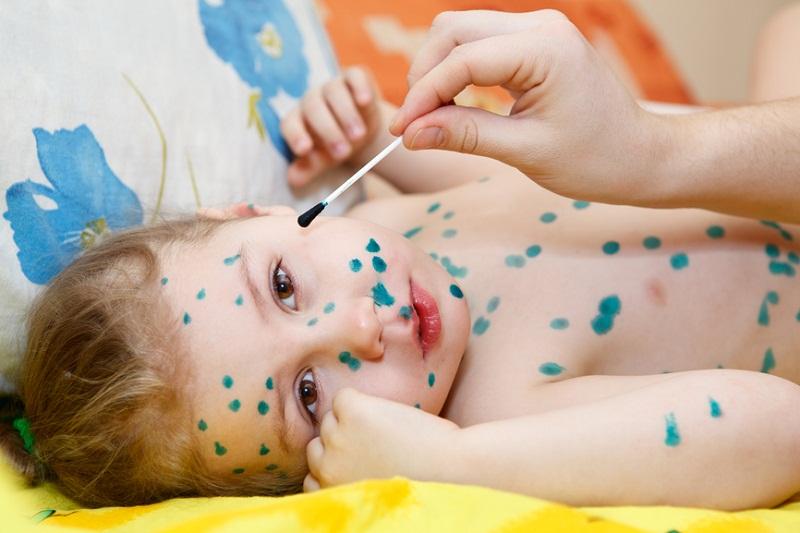 как подготовить ребенка к прививкам, ребенок и прививки