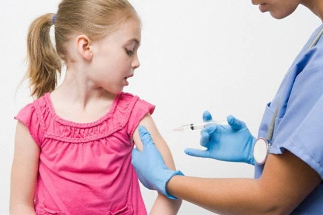 нельзя делать прививку, прививки детям