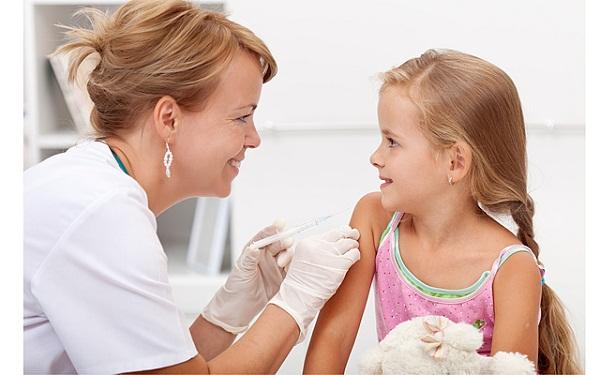 календарь прививок, детский календарь прививок, как подготовить ребенка к прививкам,
