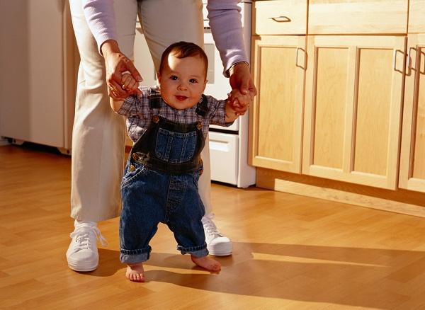 ребенок ходит на цыпочках, что делать ребенок ходит на цыпочках, ребенок ходит на носочках