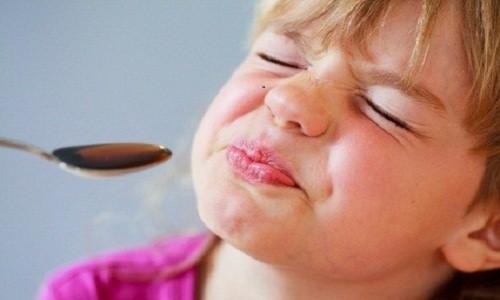 домашние лекарства от аллергии