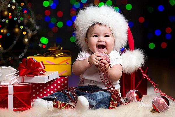 ребенок и праздники, как организовать детский праздник,