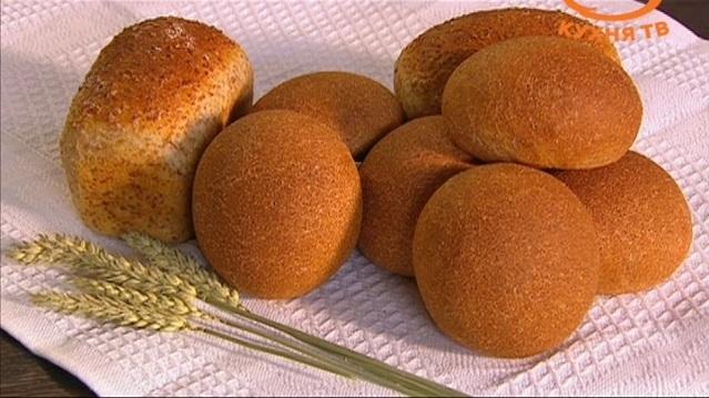 честный хлеб, честный хлеб рецепты, честный хлеб онлайн, честный хлеб докторские хлебцы, честный хлеб барвихинский хлеб