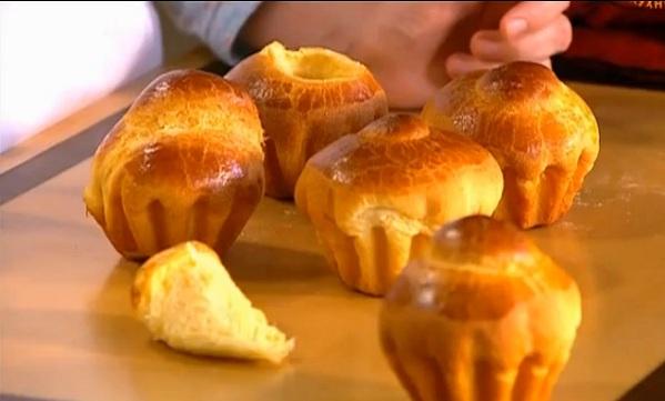 честный хлеб, честный хлеб рецепты, честный хлеб онлайн, честный хлеб бриошь