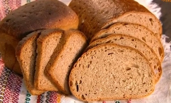 честный хлеб, честный хлеб рецепты, честный хлеб онлайн, честный хлеб славянский хлеб, честный хлеб дарницкий хлеб