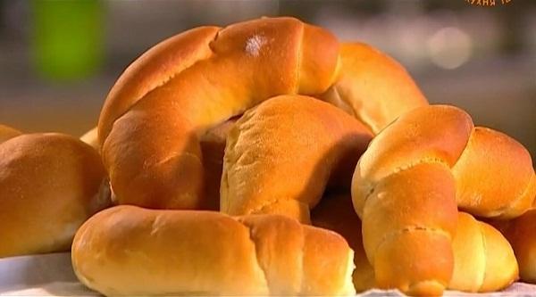 Честный хлеб, честный хлеб рецепты, честный хлеб онлайн, честный хлеб рогалики, честный хлеб кунцевские булочки