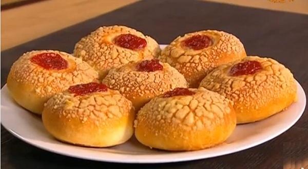 честный хлеб, честный хлеб рецепты, честный хлеб онлайн, честный хлеб выборгская сдоба