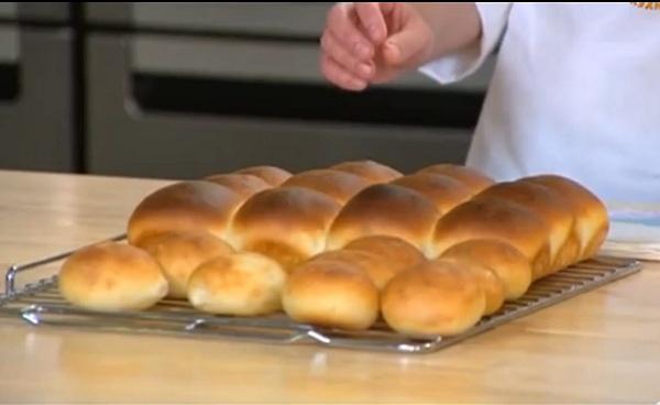 Честный хлеб, честный хлеб онлайн, честный хлеб рецепты, честный хлеб столичные булочки, честный хлеб булочки даугавиня