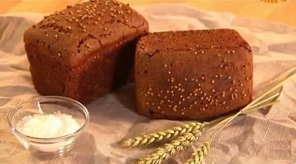 честный хлеб, честный хлеб рецепты, честный хлеб онлайн, честный хлеб бородинский хлеб
