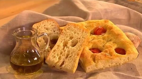 честный хлеб, честный хлеб рецепты, честный хлеб онлайн, честный хлеб фокачча, честный хлеб чиабатта