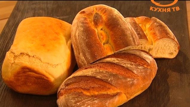 честный хлеб, честный хлеб рецепты, честный хлеб онлайн, честный хлеб картофельный хлеб