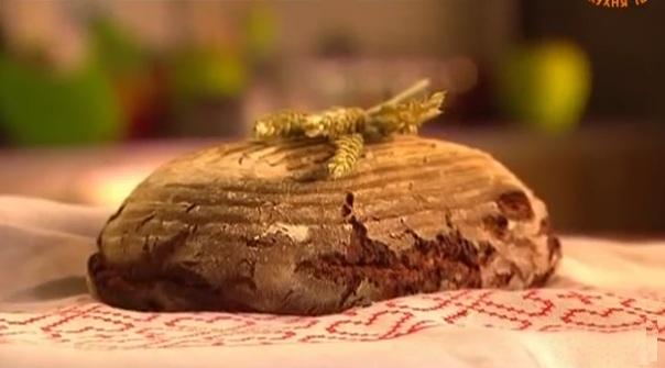 честный хлеб, честный хлеб рецепты, честный хлеб онлайн, честный хлеб литовский хлеб