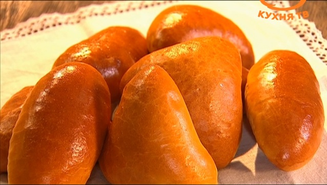 честный хлеб, честный хлеб рецепты, честный хлеб онлайн, честный хлеб пирожки