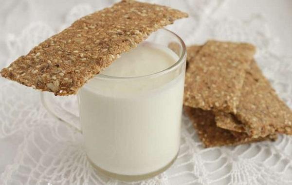 честный хлеб, честный хлеб рецепты, честный хлеб онлайн, честный хлеб зерновые хлебцы