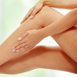 самомассаж ног, как делать массаж ног