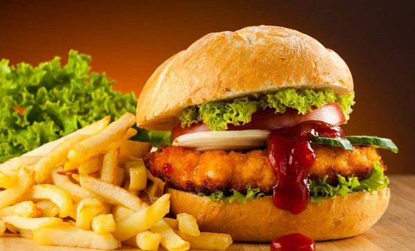 продукты от которых растет вес, продукты от которых толстеют, советы диетолога,