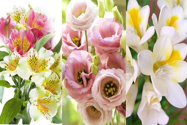чтобы цветы долго стояли, как продлить жизнь букету
