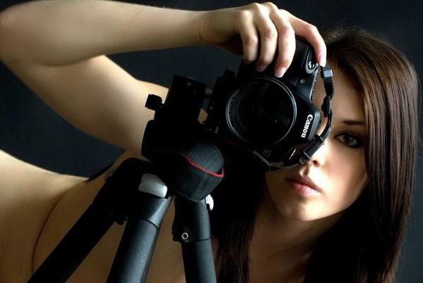 макияж для фотосессии, макияж для фотосессии ошибки