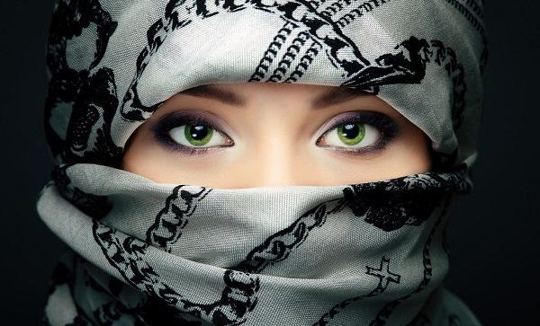 маски от морщин, как избавиться от морщин, маски от морщин вокруг глаз, домашние маски для лица,