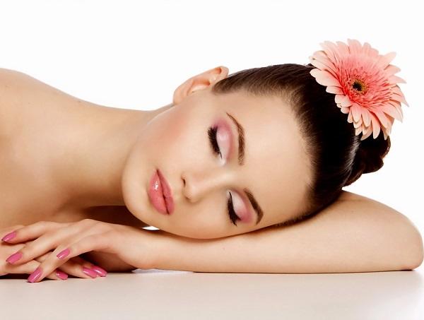 уход за кожей, как сохранить красоту кожи, как сохранить кожу здоровой