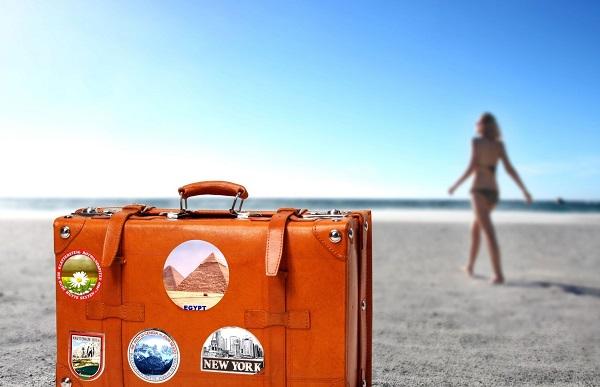 планирование отпуска, как подготовиться к отпуску