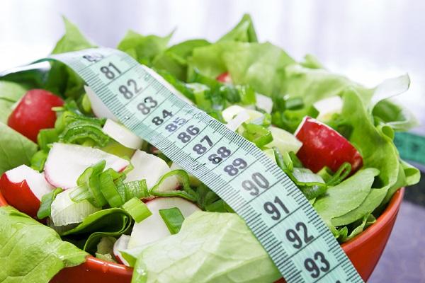 жиросжигающие продукты, жиросжигающие продукты для похудения, продукты для похудения, советы диетолога