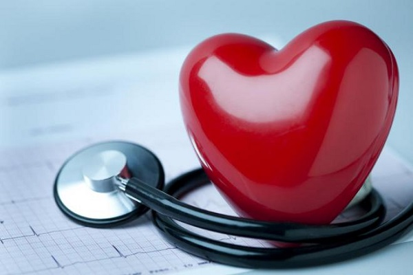 профилактика аритмии