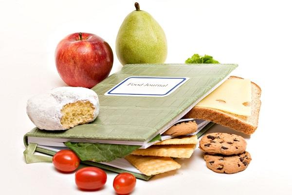 советы диетолога, что такое калории, как считать калории