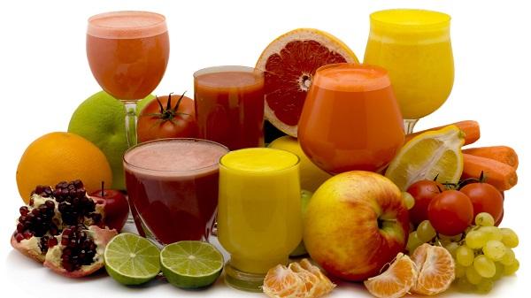 диета на соках вред, диетолог о соковой диете, советы диетолога, соковая диета вред
