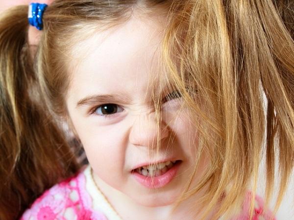 ребенок и стресс, как развить стрессоустойчивость у ребенка, как научить ребенка противостоять стрессу, советы психолога,