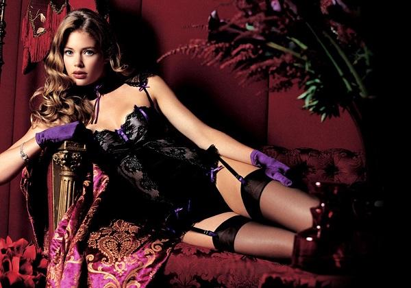 как выбрать сексуальное нижнее белье, как выбрать нижнее белье, советы стилиста,