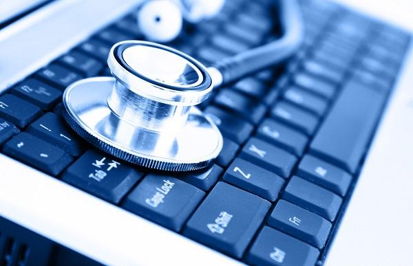 как записаться к врачу онлайн