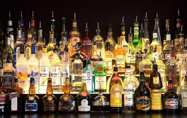 мифы про алкоголь, алкоголь заблуждения