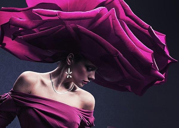 мода парфюмы 2015, мода ароматы 2015