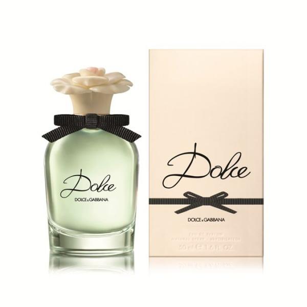 dg_dolce