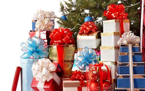 как упаковать подарок, упаковка подарков своими руками