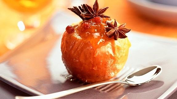 печеные яблоки в мультиварке, печеные яблоки рецепт, яблоки в мультиварке рецепт, рецепты в мультиварке, блюда в мультиварке,