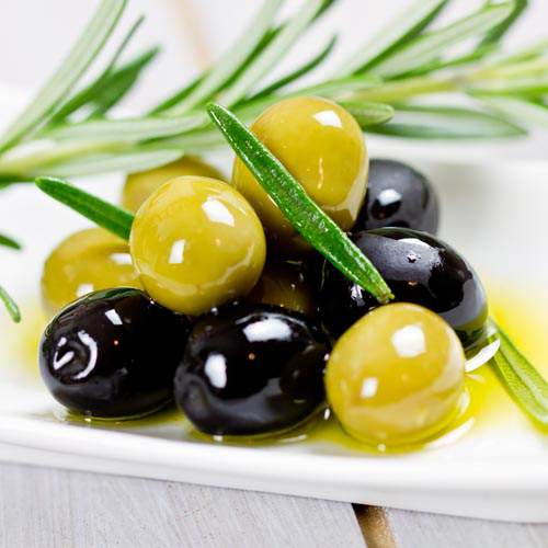 collection_of_olives