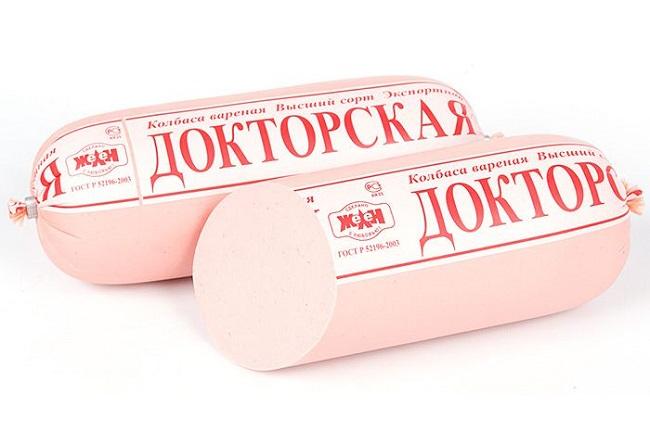 doktorskaya