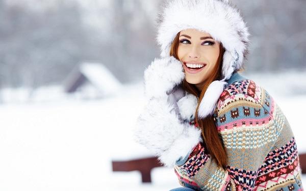 мода зима, советы стилиста