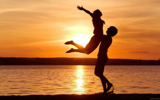 как сделать талисман на любовь