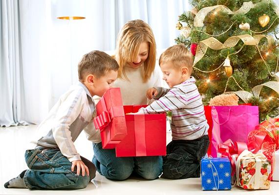 как выбрать подарок на новый год, как выбрать подарок, новый год