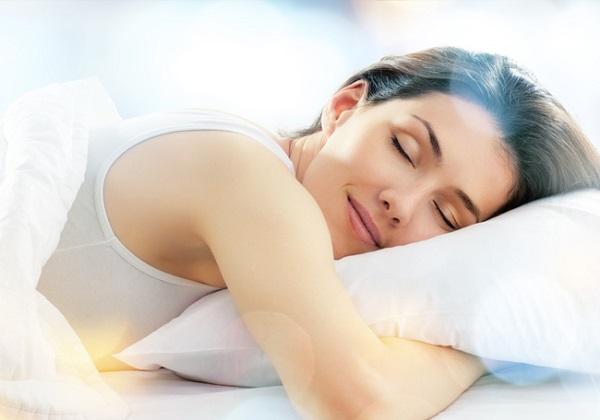 как выбрать постельное белье,