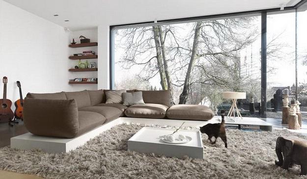 гостиная дизайн, как обустроить гостиную