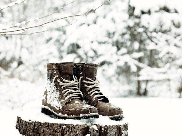 obuv-zzz111