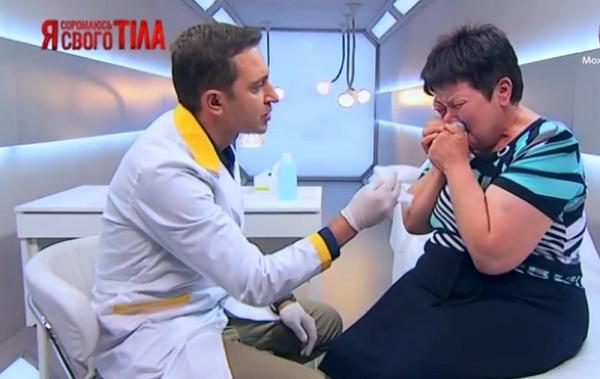 doctors-